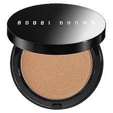 makeupblog1