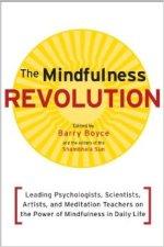 mindfulrevolution