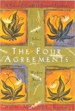 thefouragreements